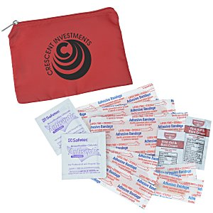 Standard First Aid Kit Main Image