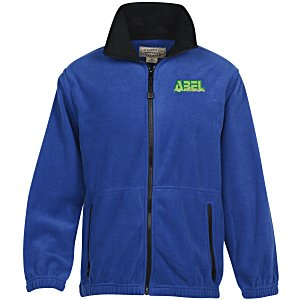 Telluride Signature Fleece Jacket - Men's Main Image