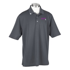 Ashworth EZ-Tech Sport Shirt - Men's