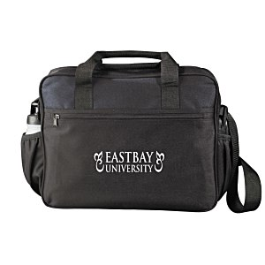 Excel Sport Deluxe Brief Bag