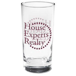 Deluxe Beverage Glass Set