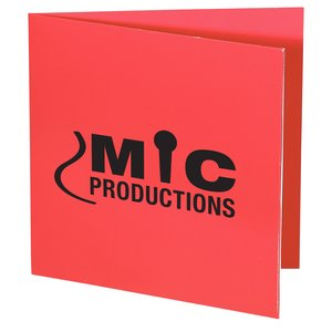 CD/ Business Card Holder Main Image