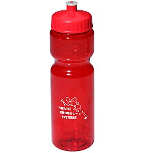 Olympian Sport Bottle - 28 oz. Main Image
