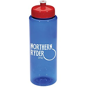 Guzzler Sport Bottle - 32 oz. Main Image