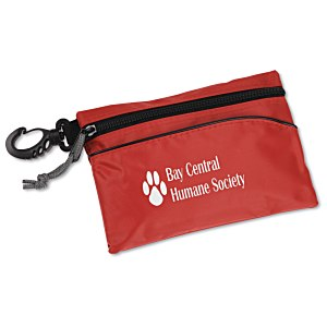 Pet First Aid Kit Main Image