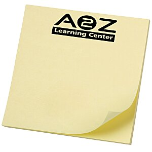 "Post-it® Notes - 3"" x 2-3/4"" - 25 Sheet - Colors Main Image"
