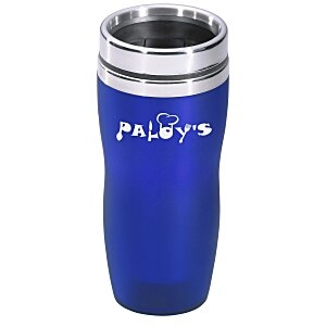Abaco Travel Tumbler - 16 oz. Main Image