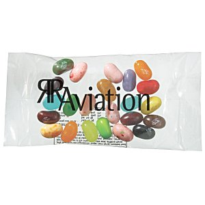 Jelly Belly Assorted Pack Main Image