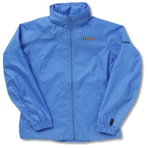Columbia Cougar Flats Jacket - Ladies' Main Image