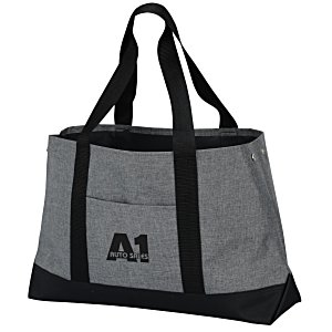 Excel Sport Leisure Tote - 24 hr Main Image