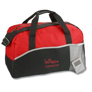 Lynx Sport Bag - Screen Main Image