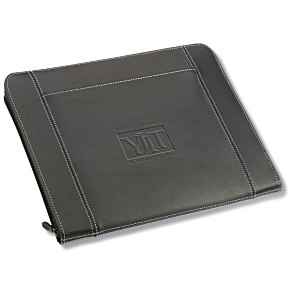 Eton Leather Padfolio Main Image