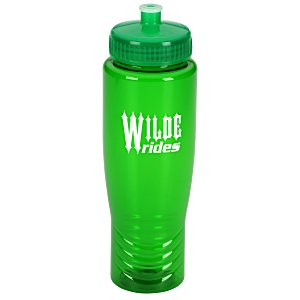 Polyclean Sport Bottle - 28 oz. Main Image