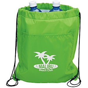 Insulated Sportpack Main Image