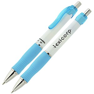 Paper Mate Breeze Pen - Opaque Main Image