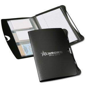 PolyPro Junior Padfolio Main Image