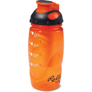 Polycarbonate Sport Bottle - 18 oz. Main Image