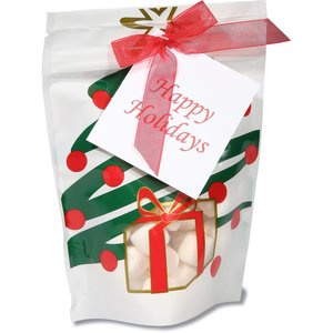 Window Pouch Gift Bags - Design Main Image