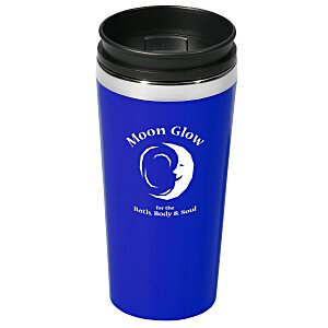 Vance Travel Tumbler - 14 oz. Main Image