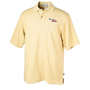 Extreme EDRY Interlock Polo - Men's