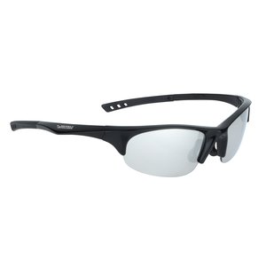 Two-Tone Frame Sunglasses Main Image