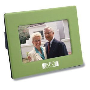 Xcite Magnetic Photo Frame Main Image