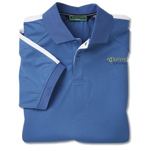 Devon & Jones Dri-Fast Advantage Polo - Men's