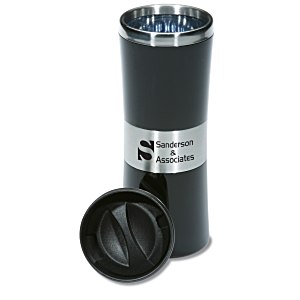 Signal Tapered Tumbler - 13 oz. Main Image