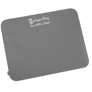 Sticky Pad - Large