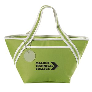 Piccolo Insulated Tote Cooler Main Image