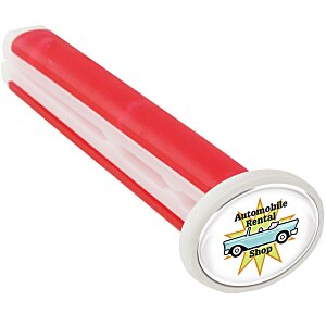 Hot Rod Vent Stick Air Freshener Main Image