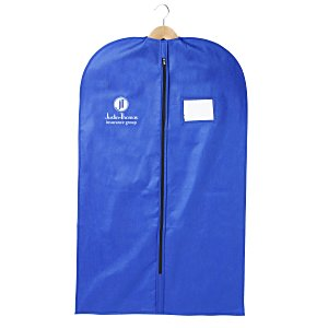 Polypropylene Garment Bag Main Image
