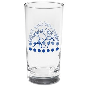 Beverage Glass - 12-1/2 oz. Main Image