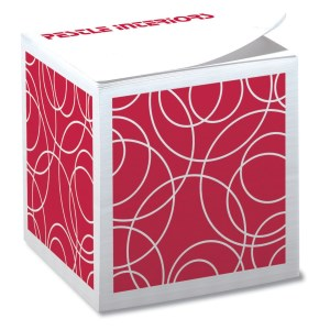 Post-it® Notes Cubes - 575 Sheets - Exclusive - Eclipse Main Image