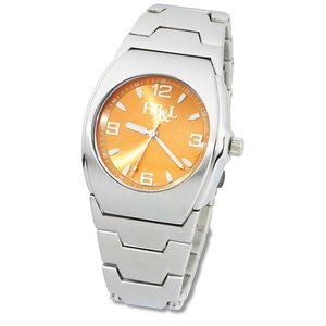Symphony Line Watch - Men's Main Image