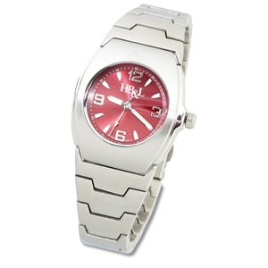 Symphony Line Watch - Ladies'