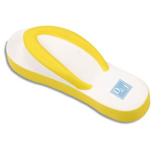 Flip Flop Stress Reliever Main Image