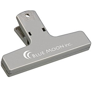 "Keep-it Clip - 4"" - Metallic"