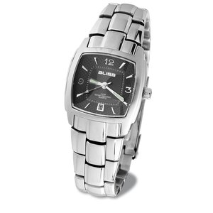 Triumph Wrist Watch - Ladies'