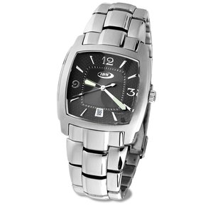Triumph Wrist Watch - Men's Main Image