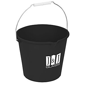 7-Quart Bucket - Recycled Main Image