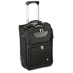 "Wenger 21"" Wheeled Carry-On - 24 hr Main Image"