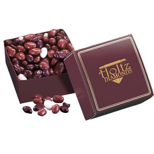 Junior Treat Box w/Raisins Main Image