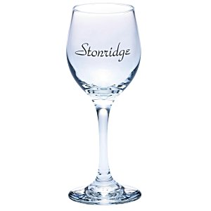 Perception Wine Glass - 6-1/2 oz. Main Image