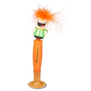 Goofy Laughing Pen