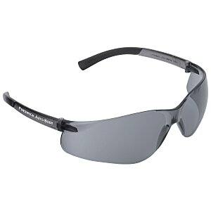 ZTEK Safety Glasses Main Image