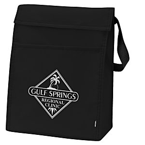 KOOZIE® Lunch Sack - 24 hr Main Image