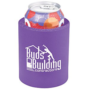 KOOZIE® Holder - 24 hr Main Image