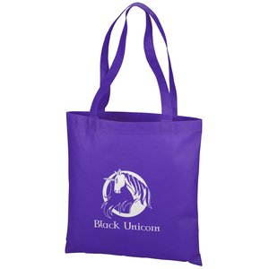 Conference Tote Main Image