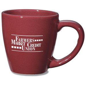 Cafe Mug - 14 oz. Main Image